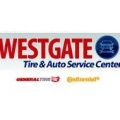 Westgate Tire and Auto Service Center
