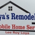 Loya's Remodeling & Mobile Home Service