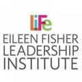 Eileen Fisher Inc