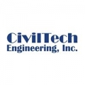 Civiltech Engineering