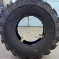 Commercial Tire Centers Inc