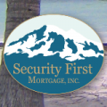 Security First Mortgage Inc