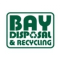Bay Disposal And Recycling
