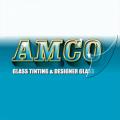 Amco Glass Tinting