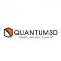 Quantum 3d Inc.