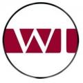 Woodruff Institute