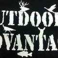 Outdoors Advantage