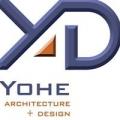 Yohe Architecture & Design