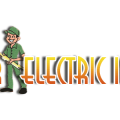 Mr. Electric Inc