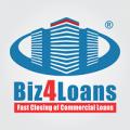 Biz4loans