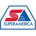Superamerica