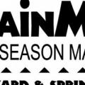 Rainmaker All Season Maintenance