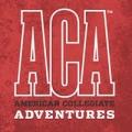 American Collegiate Adventures Inc