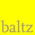 Baltz & Co