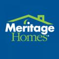 Meritage Homes At Marshall Ridge 52