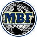 Mbf Industries