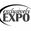 Exclusively Expo