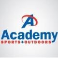Academy Sports