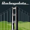 Barbagelata Realty Company