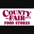 County Fair Food Store