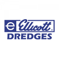 Ellicott Dredges LLC