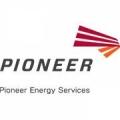 Pioneer Wireline Services