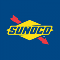 Sun 37 Sunoco
