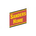 Sanders Home Realty