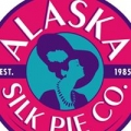 Alaska Silk Pie Co