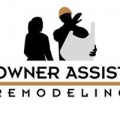 Owner Assist Remodeling LLC
