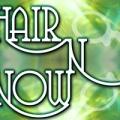 Hair'n Now