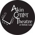 Akin Center Theatre