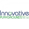 Innovative Playground Company LLC