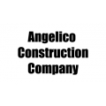 Angelico Construction Company LLC