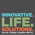 Triangle Manufacturing Co Inc