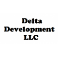Delta Development LLC
