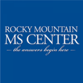Rocky Mountain MS Center Adult Day Enrichment Prog