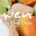 Chaz Dean Studio