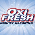 Oxi Fresh of Huntersville Carpet Cleaning