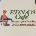 Edna's Cafe