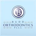 Budd Orthodontics