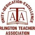 Arlington Teachers