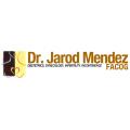 Jarod Mendez MD FACOG