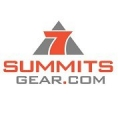 7summitsgear