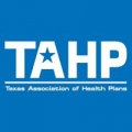 Texas Association of Health Plans