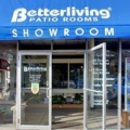 Betterliving Patio Rooms
