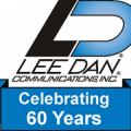 Lee Dan Communications Inc