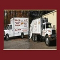 Charlie and Son Trash Service