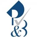 Daniells Phillips Vaughan & Bock