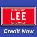 Credit Now Auto